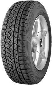 ContiWinterContact TS790 Tires